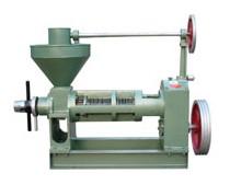 oil presses